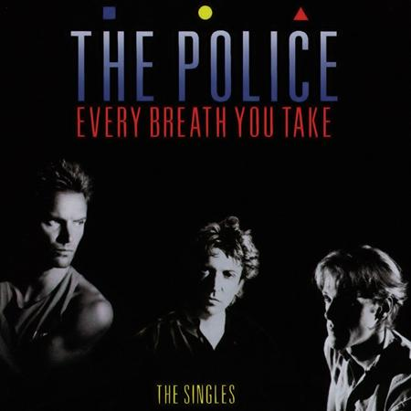 The Police - Great Stars and Their Greatest Songs Disk4 Super Festival - Zortam Music