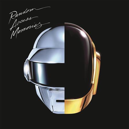Daft Punk - Instant Crush ft. Julian Casab Lyrics - Zortam Music