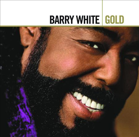 Barry White - Gold (Happy Easter) - Zortam Music
