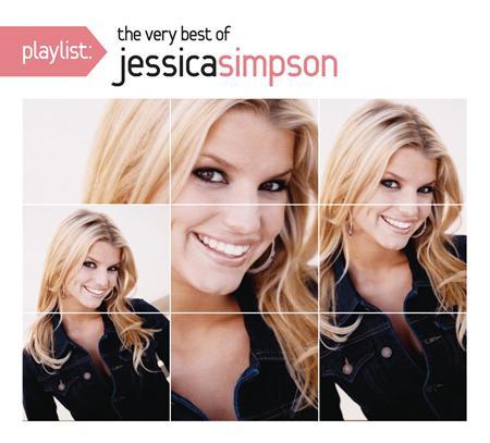 Jessica Simpson - 100 Hits Karaoke (Disc2) - Zortam Music