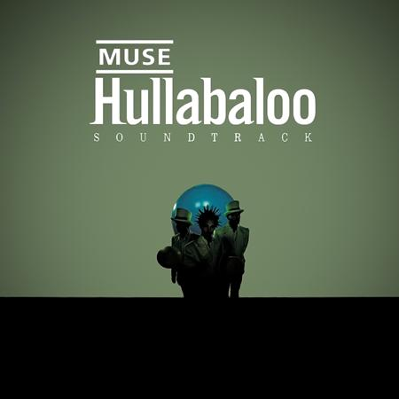 Muse - Hullabaloo Soundtrack [disc 1] - Zortam Music