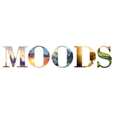 Art Of Noise - Moods - Zortam Music