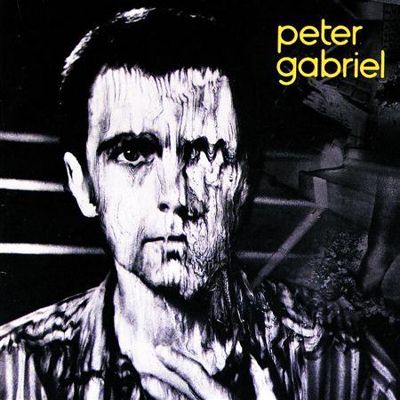 Peter Gabriel - Peter Gabriel III (Melt) - Zortam Music