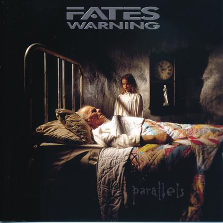 Fates Warning - Still Life--CD02 - Zortam Music
