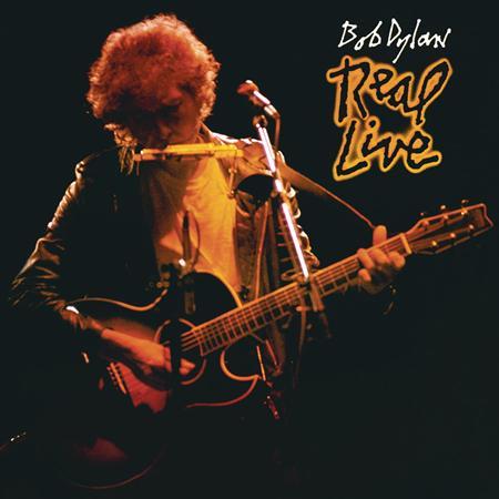 Bob Dylan - Real Live - Lyrics2You