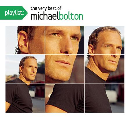 Michael Bolton - Very Best of Disney Vol.2 - Zortam Music