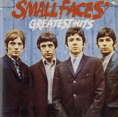 The Small Faces - The Best Of - Zortam Music