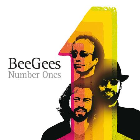 Bee Gees - The No 1 Dj Collection - 60