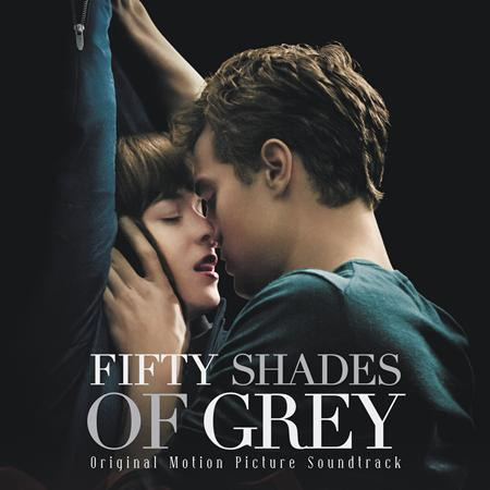 Sia - Fifty Shades of Grey (OST) - Zortam Music