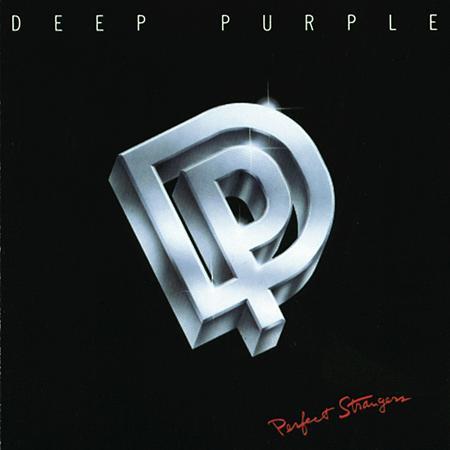 Deep Purple - Perfect Strangers [Bonus Track] - Zortam Music