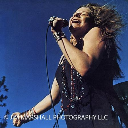 Janis Joplin - The Best Of Janis Joplin - Zortam Music