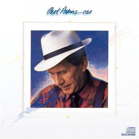 Chet Atkins - Cgp - Zortam Music