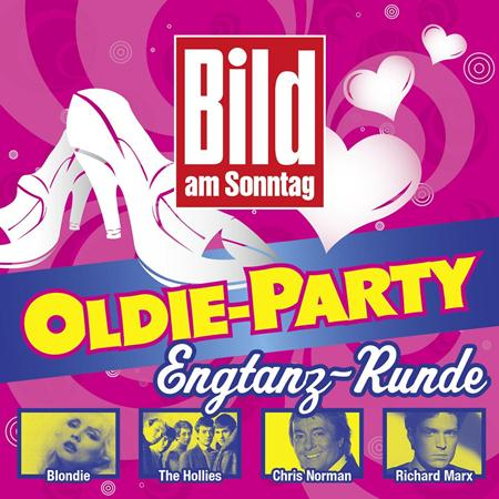 Glen Campbell - Bams Oldie-Party Engtanz-Runde - Zortam Music