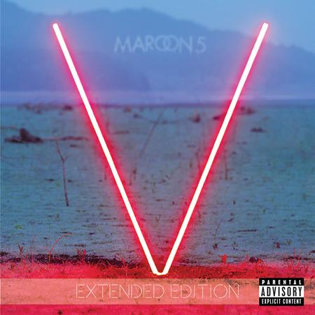 Maroon 5 - Single Charts 2015 - Zortam Music