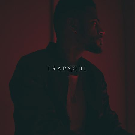 Bryson Tiller - youtube.com/watch?v=XFmDOpaUJ5Y - Zortam Music
