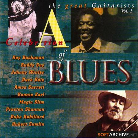 Koko Taylor - Women in Blues / A Celebration of Blues - Zortam Music