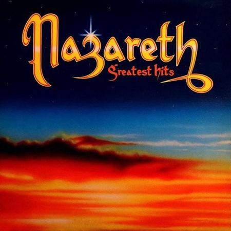 Nazareth - Popcorn - Zortam Music