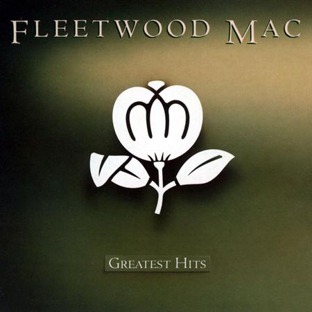 Fleetwood Mac - Greatest Hits [24-96] - Lyrics2You
