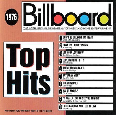 Elton John - The One (1992)-de095 Lyrics - Zortam Music