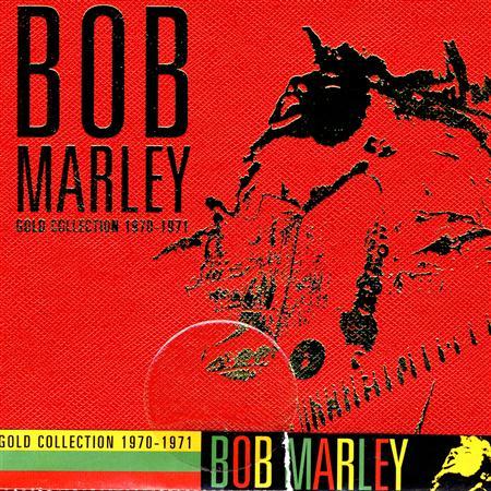 Bob Marley - Best - Zortam Music