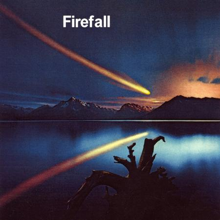 FIREFALL - FIREFALL - Lyrics2You