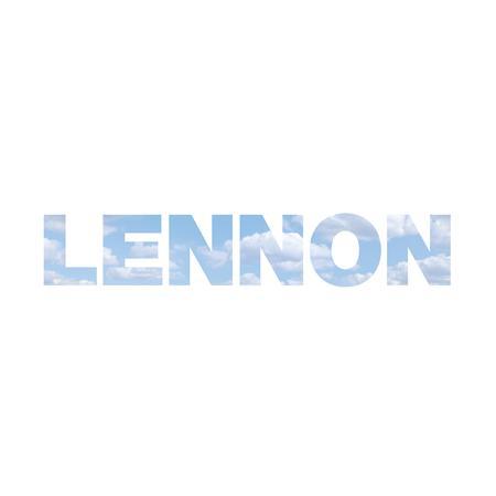 John Lennon - Singles - Zortam Music