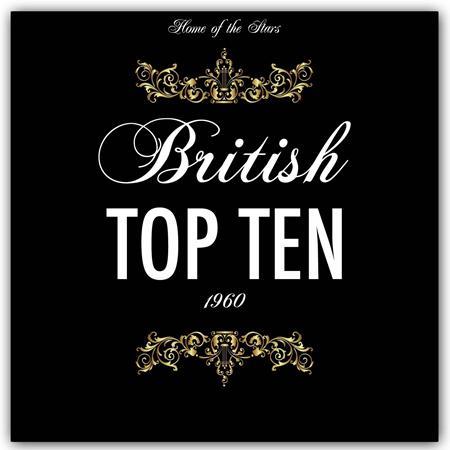 Mark Owen - Billboard Top Pop Hits 1960 - Zortam Music