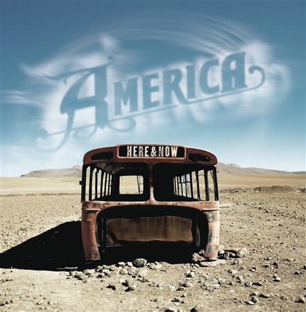 America - Best of 500 Rocksongs - Zortam Music