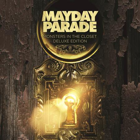 Mayday Parade - Music - Zortam Music