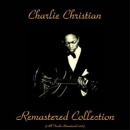 19 - Charlie Christian Volume 1 1939 - Zortam Music