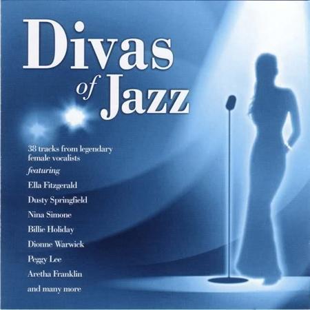 Alison Moyet - Back To Jazz: As Melhores Vozes Do Jazz - Zortam Music