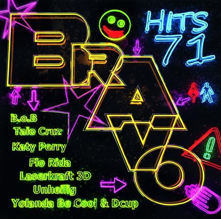 Kylie Minogue - Bravo Hits 100 - CD 2 - Zortam Music