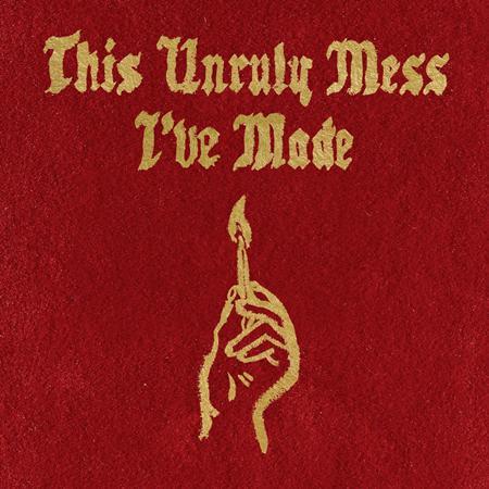 Macklemore & Ryan Lewis - Downtown (feat. Melle Mel, Grandmaster Caz, Kool Moe Dee & Eric Nally) - Zortam Music