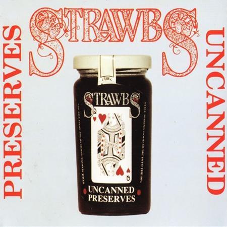 Rick James - Preserves Uncanned [disc 1] - Zortam Music