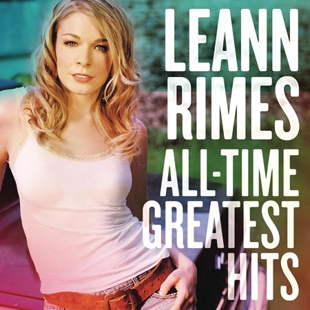 Leann Rimes - Pop Hits Cd 2 - Zortam Music