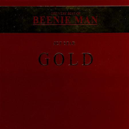 Beenie Man - The Very Best Of Beenie Man Gold - Zortam Music