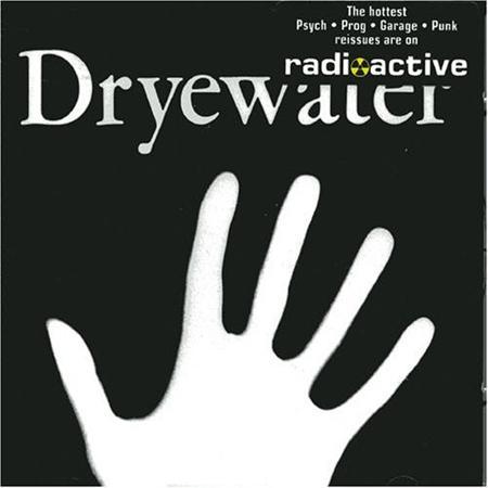 Dryewater - Thunder Lyrics - Zortam Music