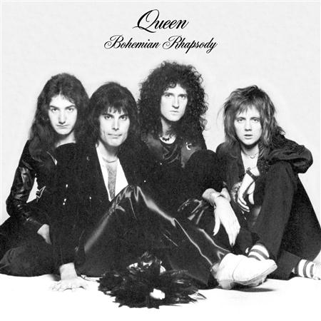 Queen - Bohemian Rhapsody (The Original Soundtrack) - Zortam Music