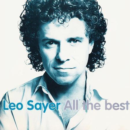 LEO SAYER - 100 Hits - Party (CD4) - Zortam Music