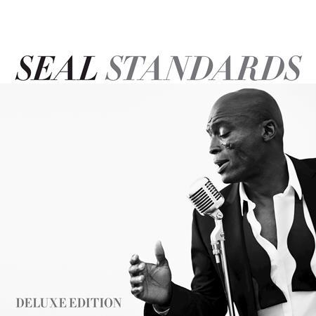 Seal - Standards - Zortam Music