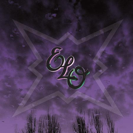 Electric Light Orchestra - Strange Magic The Best Of Electric Light Orchestra [disc 2] - Zortam Music