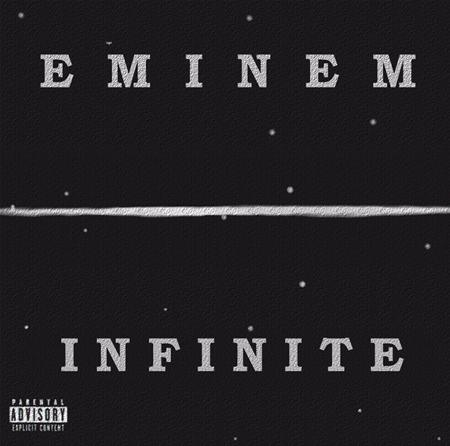 Eminem - Infinite - Single - Zortam Music