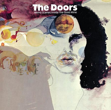 Doors - Radio 10 Gold Top 4000 Dossier - Zortam Music