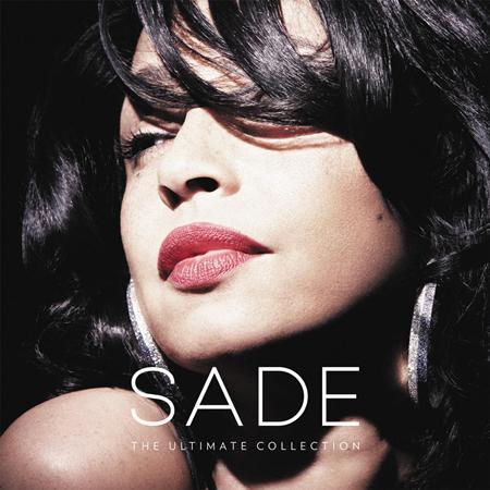 Sade - Kuschelrock - Vol. 28 - Cd 3 - Zortam Music