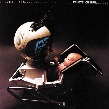 The - Remote Control - Zortam Music