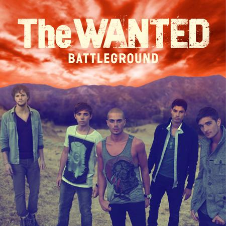 The Wanted - Glad You Came (Bassjackers radio edit) by