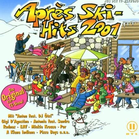 Rednex - Apres Ski #1 Hits - Zortam Music