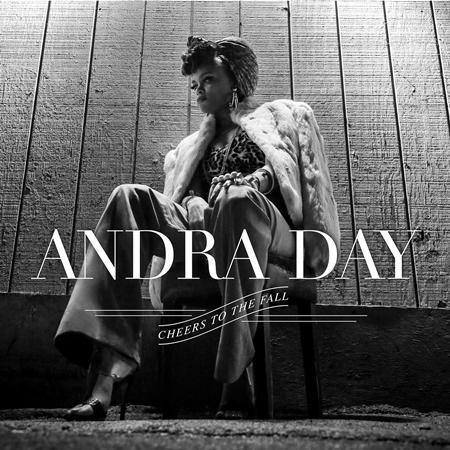 Andra Day - Rise Up Lyrics - Lyrics2You