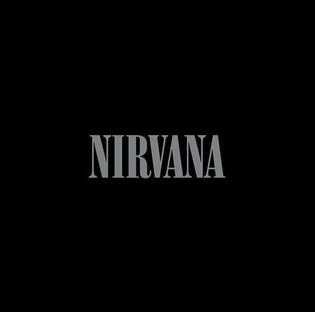 Nirvana - Blood Nirvana - Zortam Music