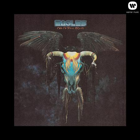 Eagles - Unbekanntes Album (16.04.2007 10:44:34) - Zortam Music